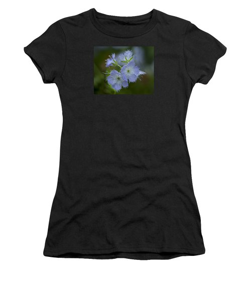 Miami Mist Bloom Women's T-Shirt