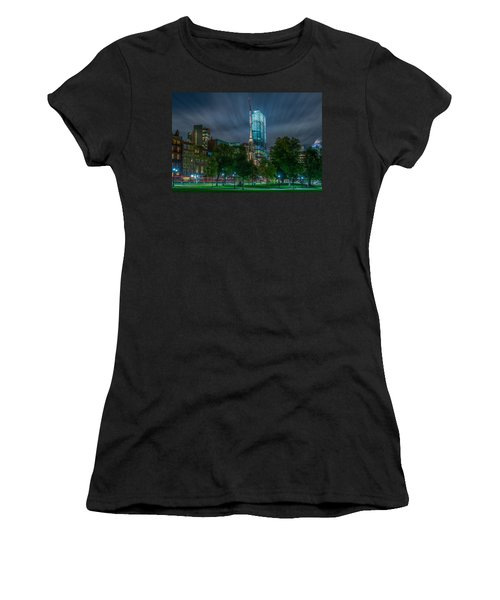 Millennium Construction Women's T-Shirt