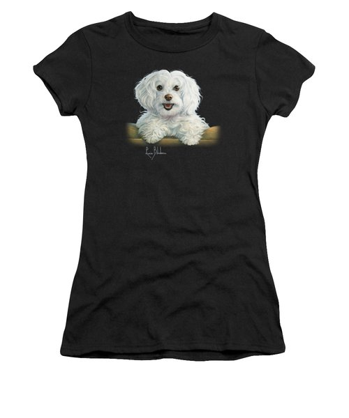 Mimi Women's T-Shirt