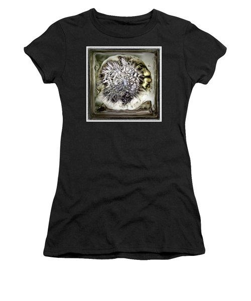...mind Blowing.... Women's T-Shirt
