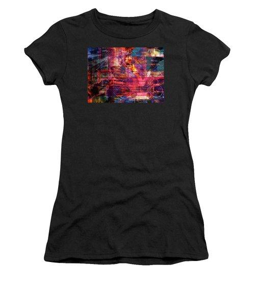 Mind Matter Women's T-Shirt