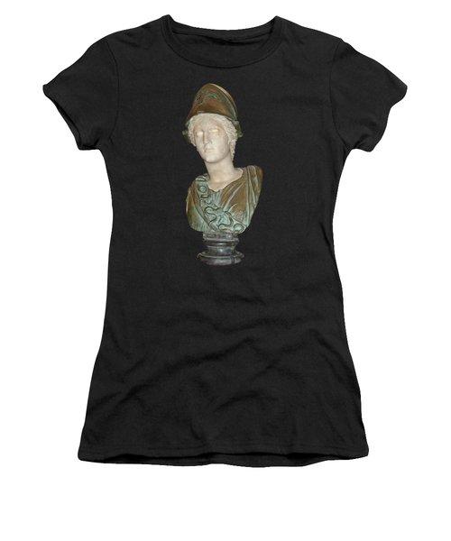 Minerva Women's T-Shirt