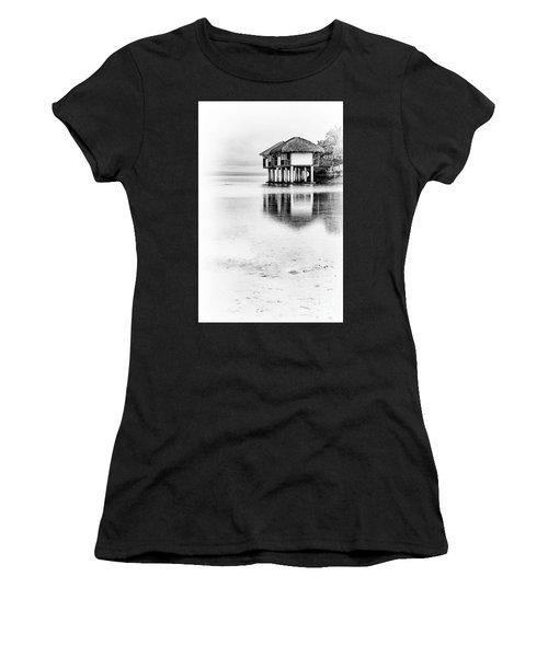 Minimalist Lifestyle Women's T-Shirt