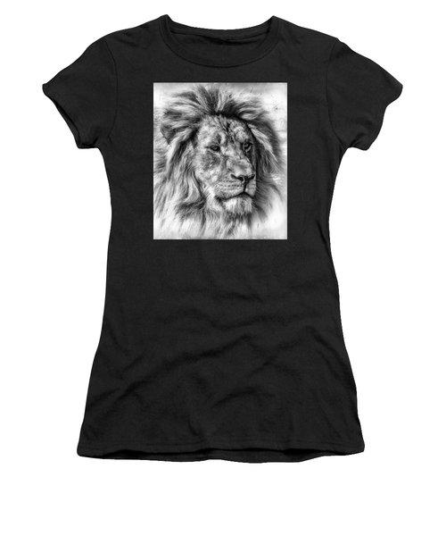 Mischievous  Women's T-Shirt