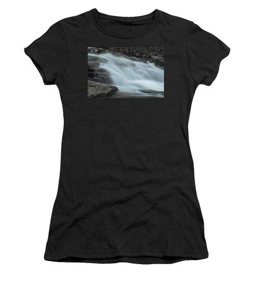 Misty Stickney Brook Women's T-Shirt