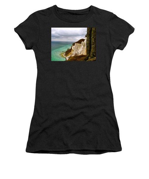 Mons Klint Women's T-Shirt