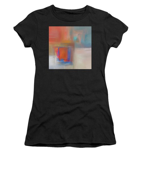 Moody Blues Women's T-Shirt