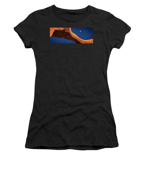Moon Dance Women's T-Shirt