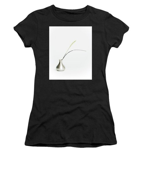 Moonglow II Women's T-Shirt (Athletic Fit)