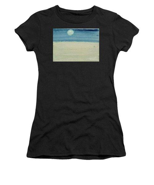 Moonshadow Women's T-Shirt