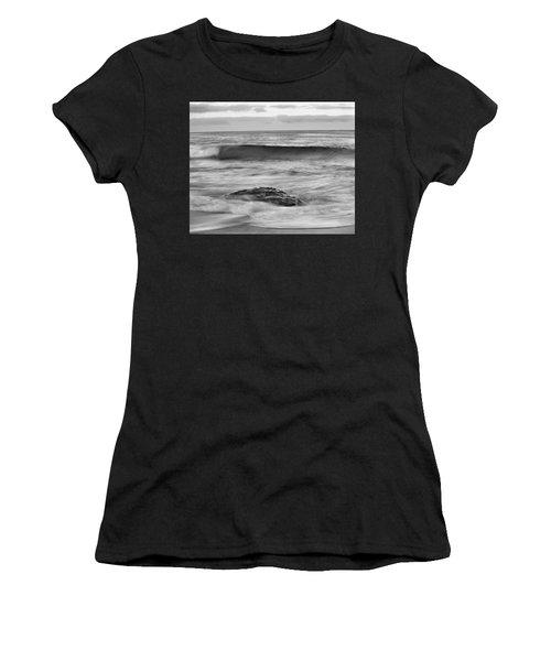 Morning Flow Women's T-Shirt