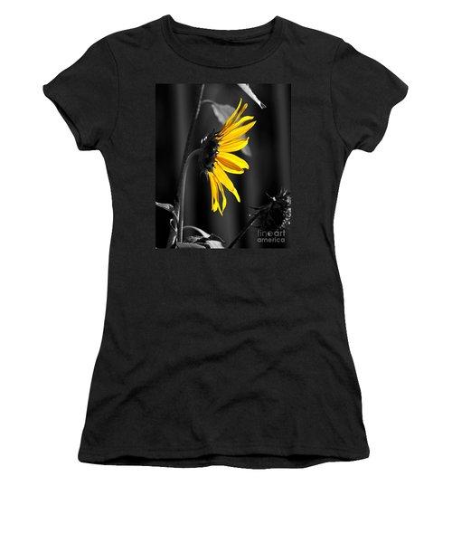 Morning Sun Women's T-Shirt