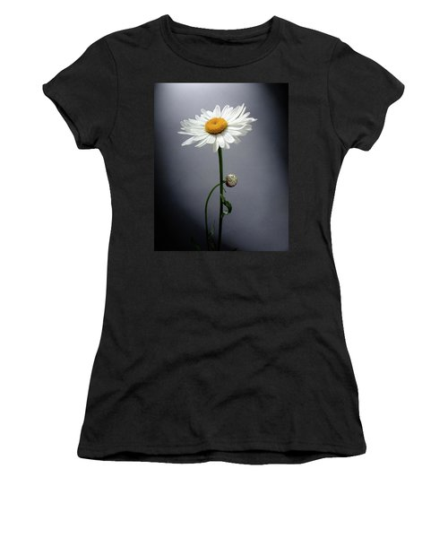 Mother Daisy Women's T-Shirt