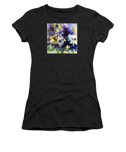 Mothers Day Women's T-Shirt