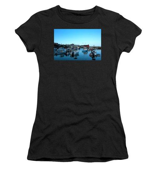 Motif Number 1 Women's T-Shirt