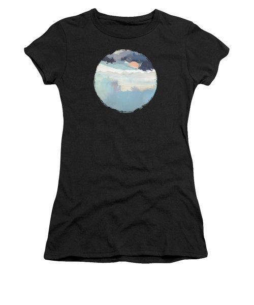 Mountain Dream Women's T-Shirt