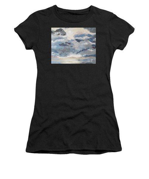Mountain Mist Women's T-Shirt