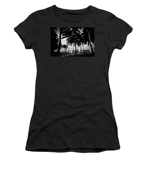 Mozzie Bait Women's T-Shirt
