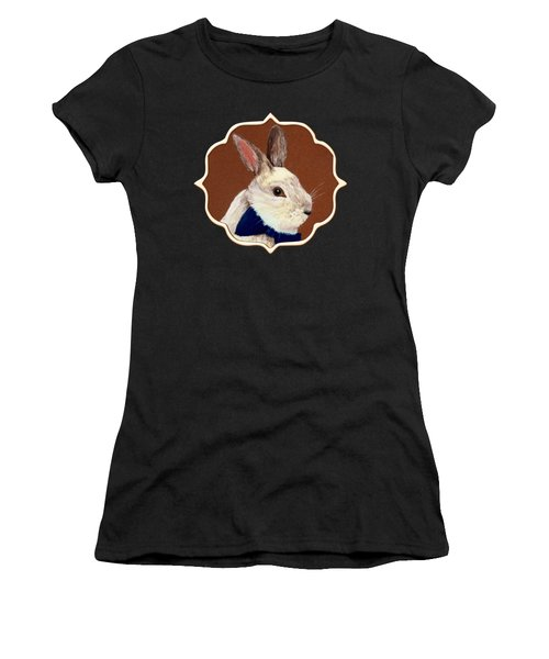 Mr. Rabbit Women's T-Shirt