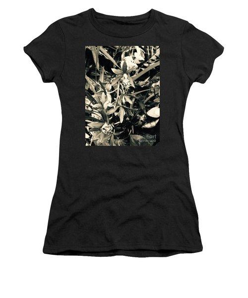 My Arrangement, Tn. Women's T-Shirt
