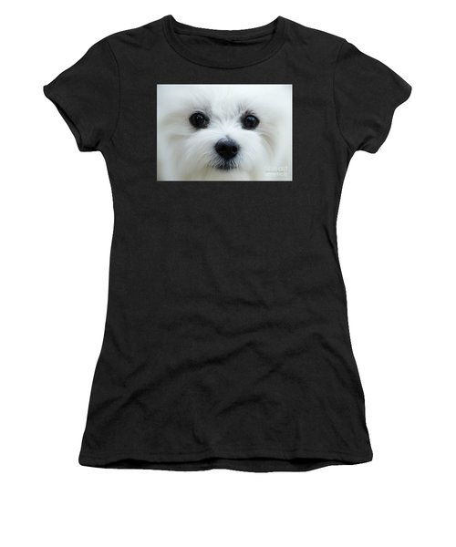 My Boy Women's T-Shirt