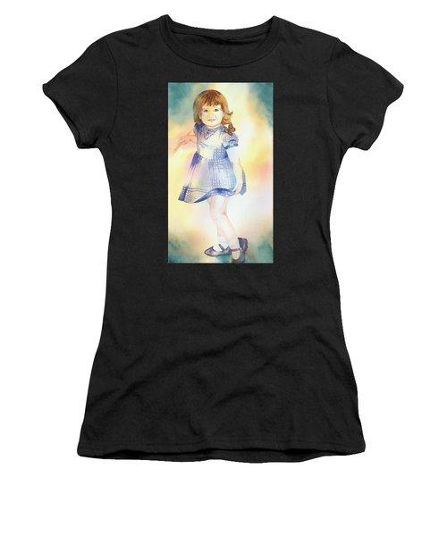 My Sister Women's T-Shirt