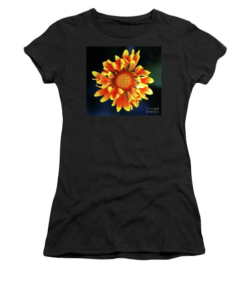 My Sunrise And You Women's T-Shirt