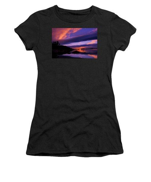 My Tahoe Women's T-Shirt