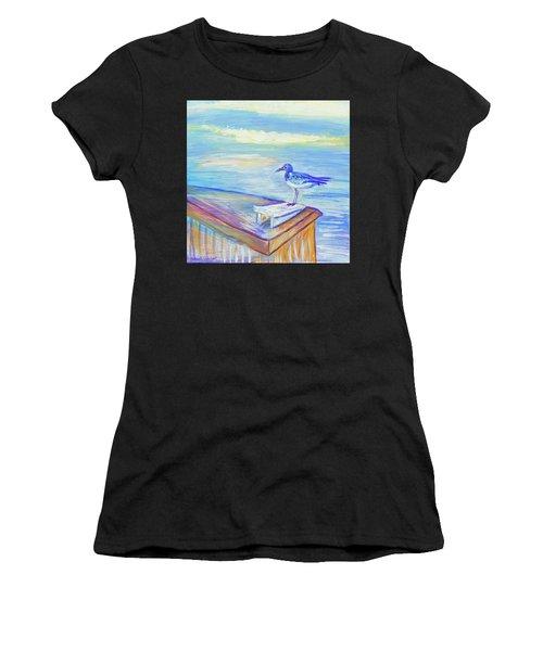 My Tern 3 Women's T-Shirt