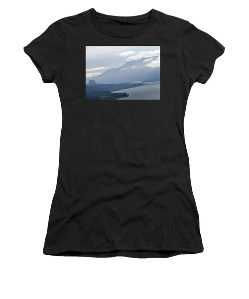 Mysterious Women's T-Shirt