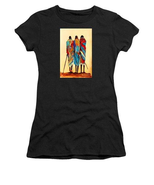 N 106 Women's T-Shirt