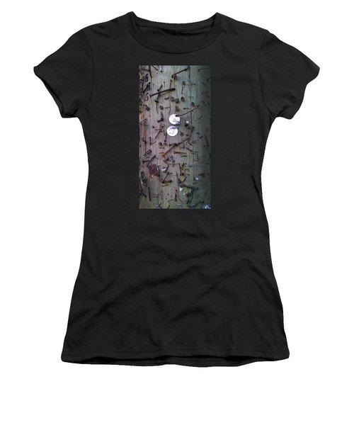 Nailed It Women's T-Shirt