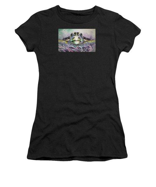 Namorita Women's T-Shirt