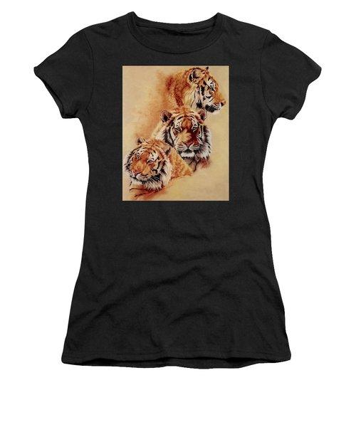 Nanook Women's T-Shirt