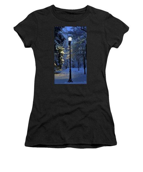 Narnia Women's T-Shirt