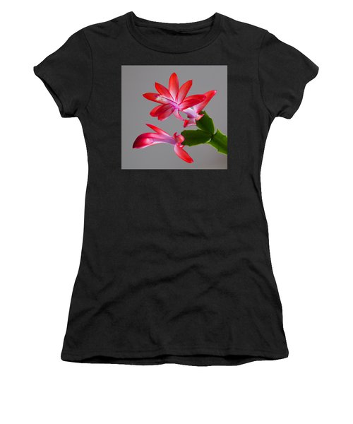 Natural Beauty Women's T-Shirt