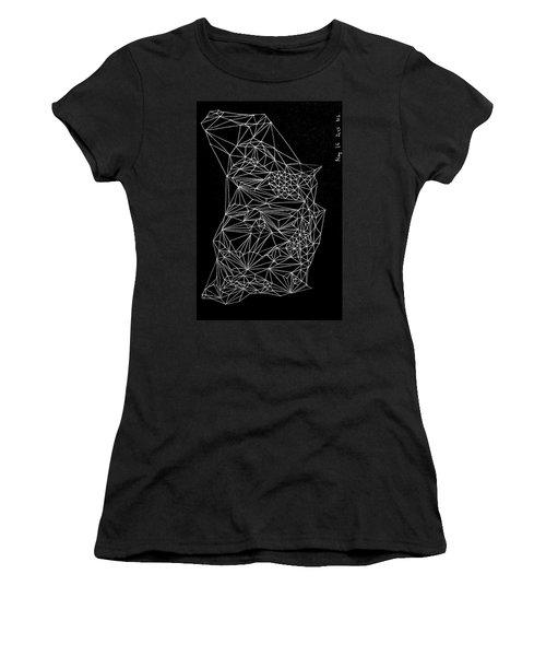 Nebulous Twice Women's T-Shirt