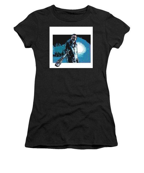 Negan Women's T-Shirt