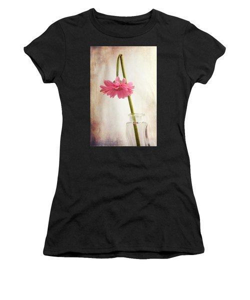 Neglected Beauty Women's T-Shirt