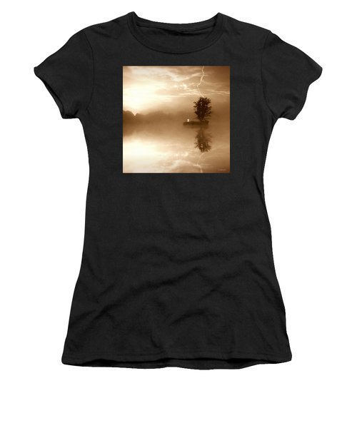 Never Forget Me Women's T-Shirt