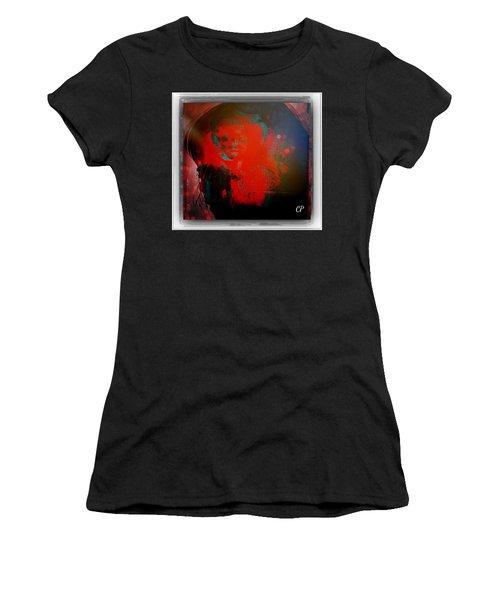 Nevermind Women's T-Shirt