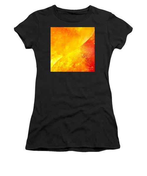 New Birth Women's T-Shirt
