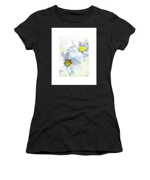 New Birth Women's T-Shirt (Athletic Fit)