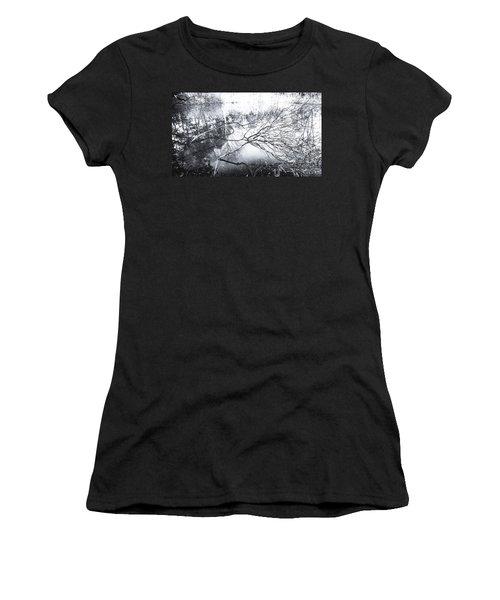 New Day Women's T-Shirt