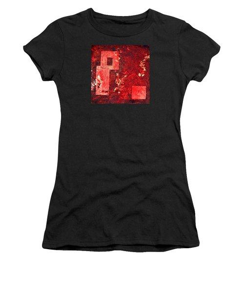 New Gen 17.0 Women's T-Shirt (Athletic Fit)
