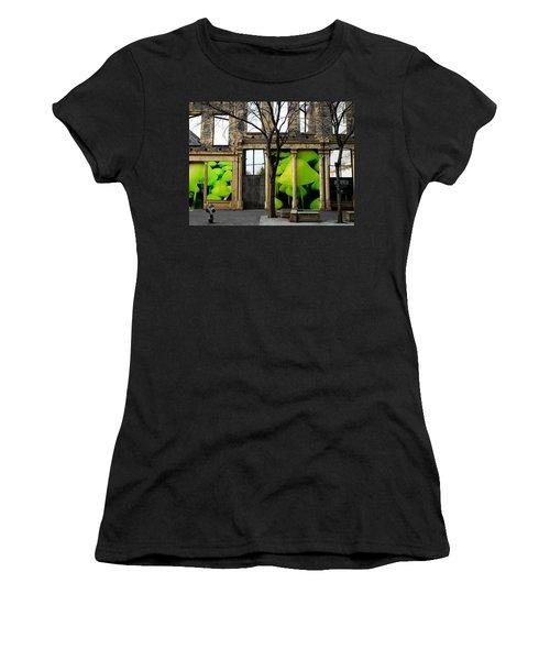 New Growth Women's T-Shirt