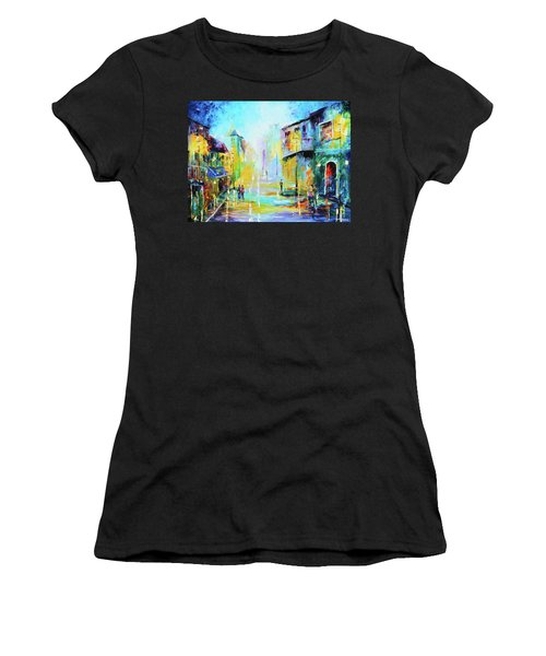 New Orleans Women's T-Shirt