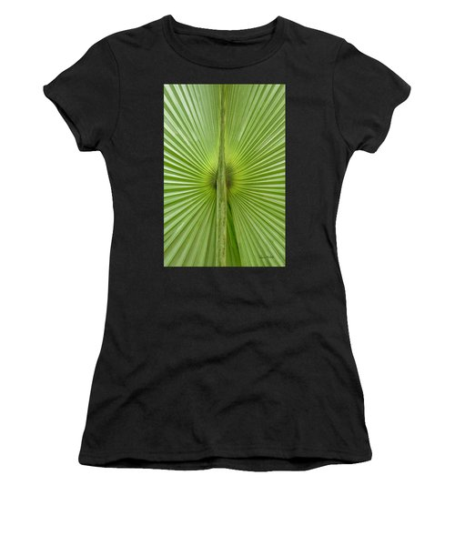 New Perspective Women's T-Shirt