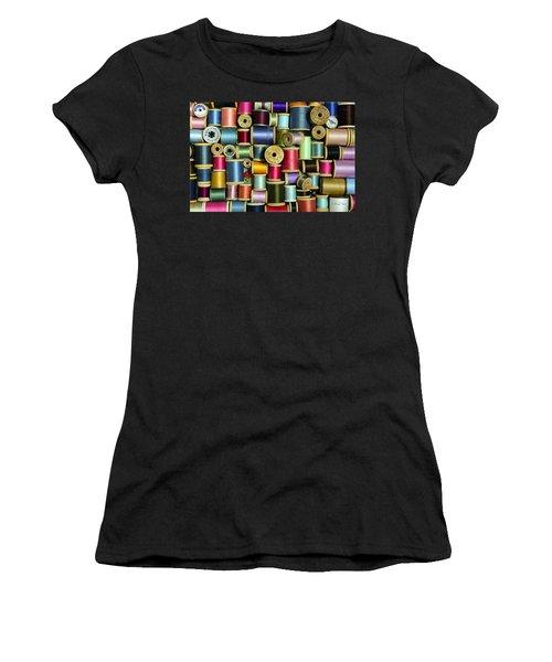 Nice Threads Women's T-Shirt