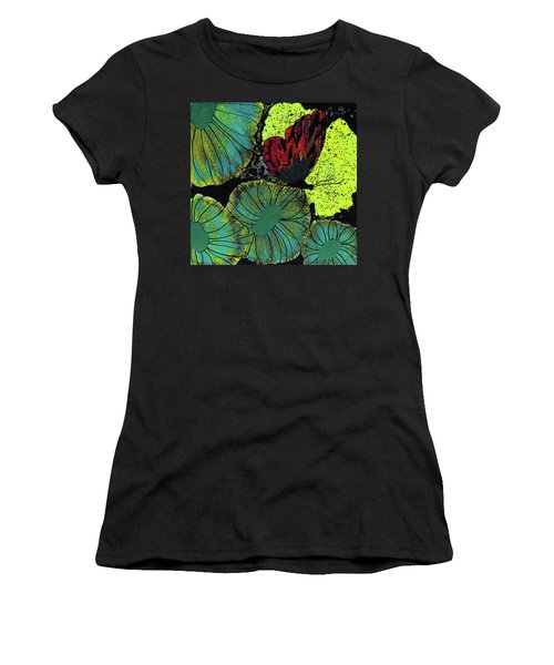 Night Vision Women's T-Shirt